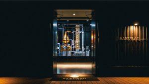 img-distillery-slider-01